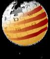 Wiki-ca-Diada.png