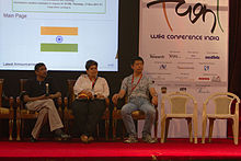 Wiki Conference India 2011-18.jpg