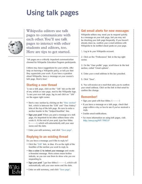 File:Wiki Education Foundation all classroom handouts.pdf