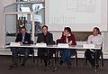 Wiki Loves Monuments - Pressekonferenz Köln-2537.jpg