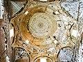 Wiki Loves Monuments 2018 Iran - Yazd - Alexander's Prison-3.jpg