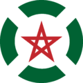 Wiki Movement Morocco.png