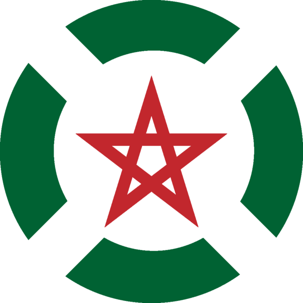 ملف:Wiki Movement Morocco.png