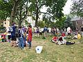 Wiki World's Fair 09.jpg