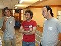 Wiki summer 2009 meeting 15.jpg