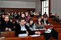 Wikiconference 2010 CZ 3.jpg