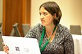 Wikidiversity Conference Day 1 by Dyolf77 DSC 6686.jpg