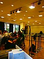 Wikimania Washington 2012 051.JPG