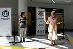Wikimedia CEE 2016 photos (2016-08-27) 14.jpg