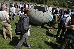 Wikimedia CEE 2016 photos (2016-08-27) 37.jpg