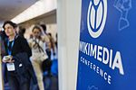Wikimedia Conference 2017 by René Zieger – 292.jpg