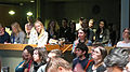 Wikimedia Foundation All-Staff Retreat - 2014 - Exploratorium - Photo 38.jpg