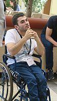 Wikimedia Hackathon 2017 IMG 4250 (34755864005).jpg