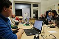 Wikimuc working group 2017-02-10 CV1B0175.JPG