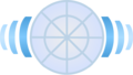 Wikinews-blank-2.png