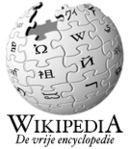 WikipediaNL
