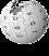 Wikipedia-logo-nl.png