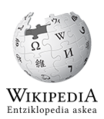 Wikipedia-logo-v2-eu.png