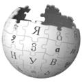 Wikipedia-puzzleglobe-V2 back.png