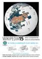 Wikipedia 15-Valladolid.pdf