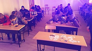 Wikipedia Education programm in Algeria 2015-2016 02.jpg