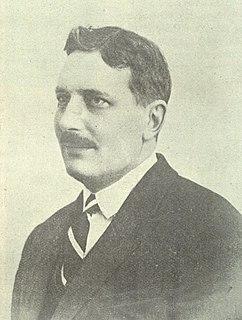 Wiktor Zygmunt Przedpełski