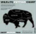 Wildlife Petting Chart (NPS).jpg