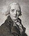 Wilhelm Gottlieb Becker cropped.jpg