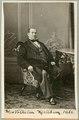 Wilhelm Kjellberg, porträtt - SMV - H5 017.tif
