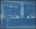 Willard hotel bar.tif