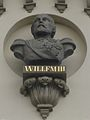 Willem III Bronbeek.JPG