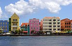 Willemstad Curacao Neth. Ant..jpg