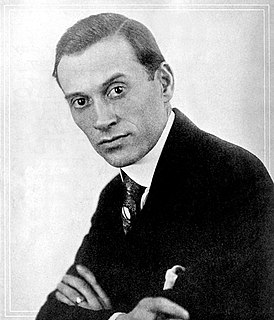 William Nigh American film director, writer, and actor