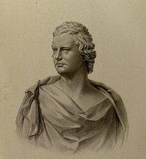 William Edmondstoune Aytoun British writer and lawyer