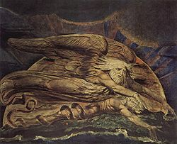 William Blake 008.jpg