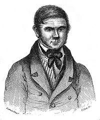 William Burke.jpg