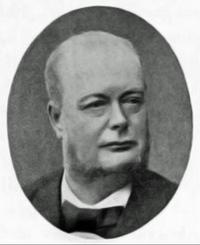 William Crichton.png