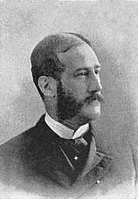 William F. Wharton.jpg