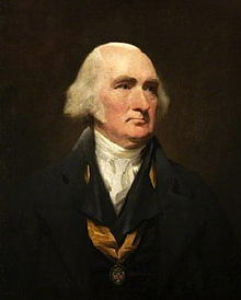 Sir William Forbes 6th Baronet Wikipedia