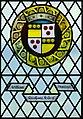 William Grahame, Erle of Montrose (7301675700).jpg