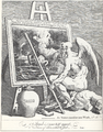 William Hogarth - Time smoking a picture.png