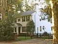 William Jennings Bryan House 01.JPG