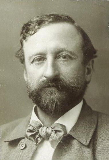 William Maloney1