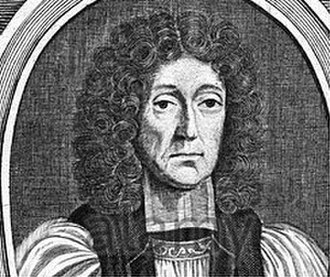 William Sheridan (Bishop of Kilmore and Ardagh) - William Sheridan (Bishop of Kilmore and Ardagh) 1682-1691
