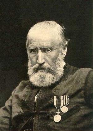 William Simpson (artist)