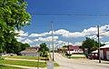 Willisburg-433-Main-ky.jpg