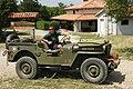 Willys Adventures near Kokos Mountain Refuge - panoramio.jpg