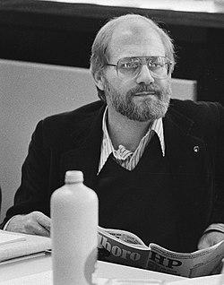 Wim van Velzen (1982).jpg