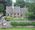 Wincle - Primary School.jpg