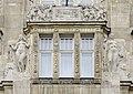 Window, József nádor tér 2-4, Budapest, Hungary (2011) 03.jpg
